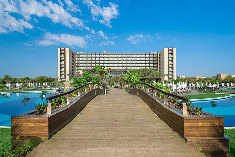 http://data.hydrotour.sk/t2/Hotel/290/7926.jpeg