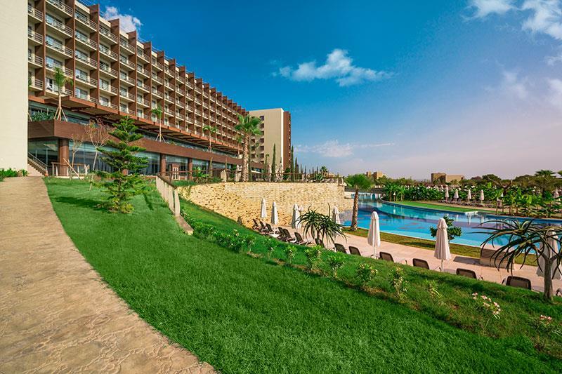 http://data.hydrotour.sk/t2/Hotel/290/7927.jpeg