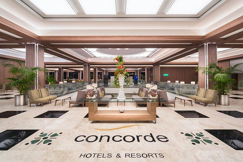http://data.hydrotour.sk/t2/Hotel/290/7953.jpeg