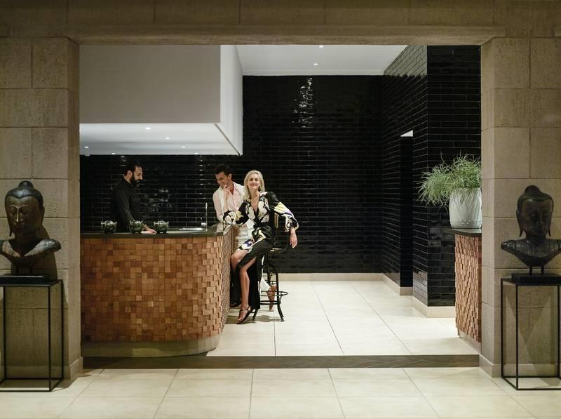 http://data.hydrotour.sk/t2/Hotel/300/3428.jpeg