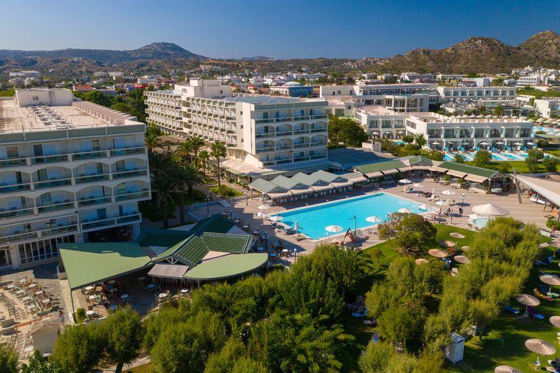 http://data.hydrotour.sk/t2/Hotel/303/5471.jpeg