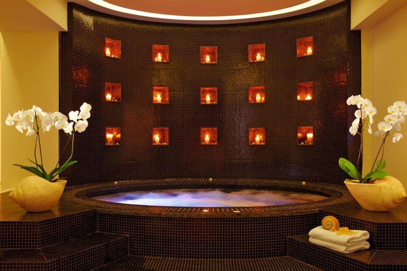 http://data.hydrotour.sk/t2/Hotel/316/2654.jpeg