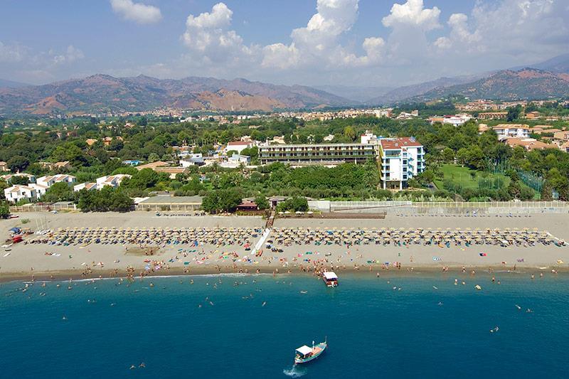 http://data.hydrotour.sk/t2/Hotel/336/3012.jpeg