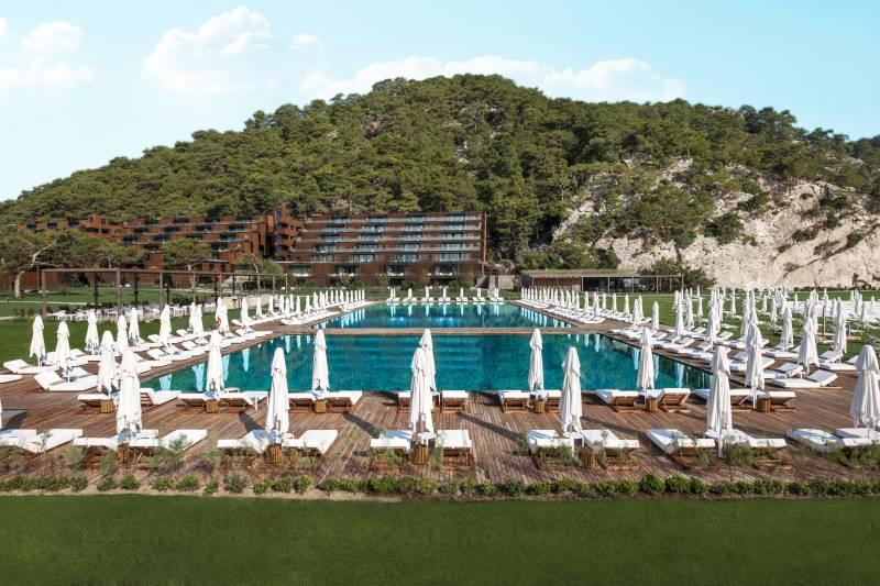 http://data.hydrotour.sk/t2/Hotel/344/3539.jpeg