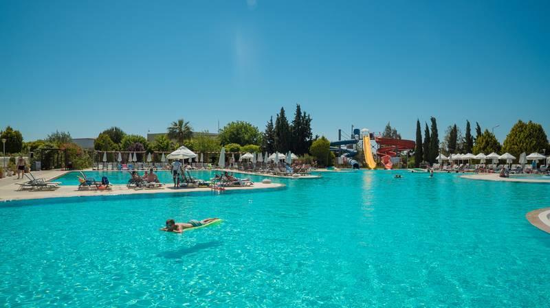 http://data.hydrotour.sk/t2/Hotel/365/2903.jpeg