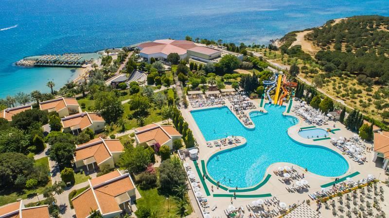 http://data.hydrotour.sk/t2/Hotel/365/2905.jpeg