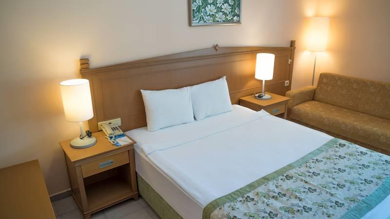 http://data.hydrotour.sk/t2/Hotel/365/2906.jpeg