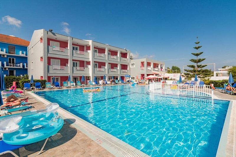 http://data.hydrotour.sk/t2/Hotel/482/4900.jpeg