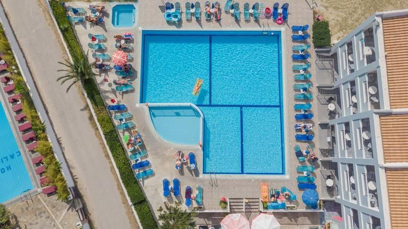 http://data.hydrotour.sk/t2/Hotel/482/4909.jpeg