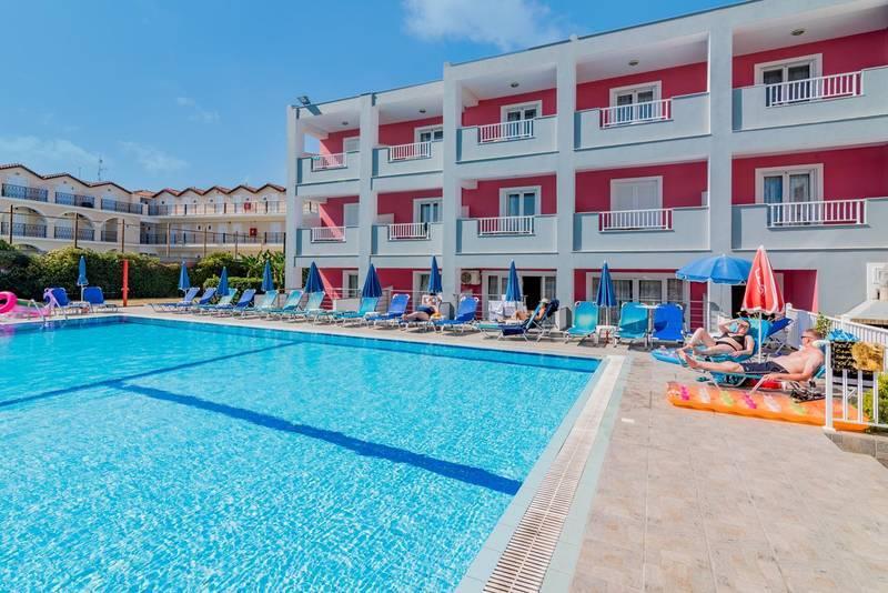 http://data.hydrotour.sk/t2/Hotel/482/4913.jpeg