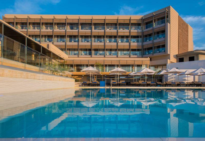 http://data.hydrotour.sk/t2/Hotel/501/5996.jpeg