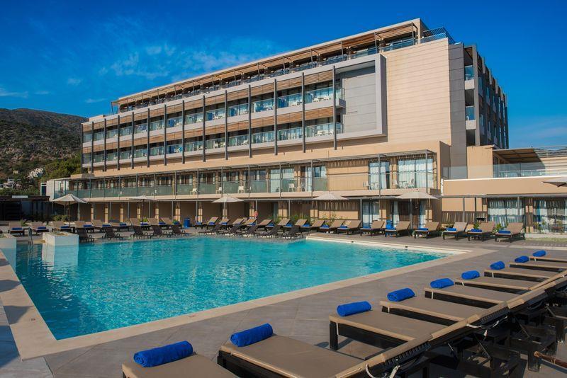 http://data.hydrotour.sk/t2/Hotel/501/6000.jpeg