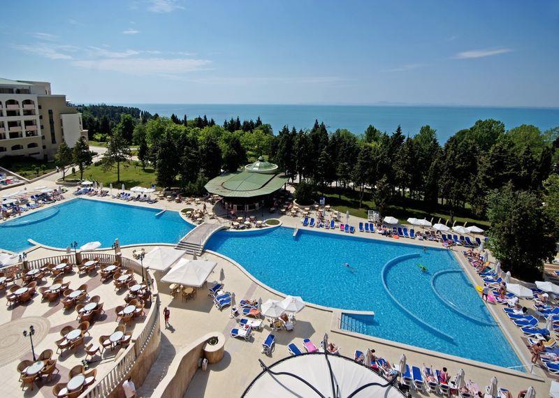 http://data.hydrotour.sk/t2/Hotel/519/6330.jpeg