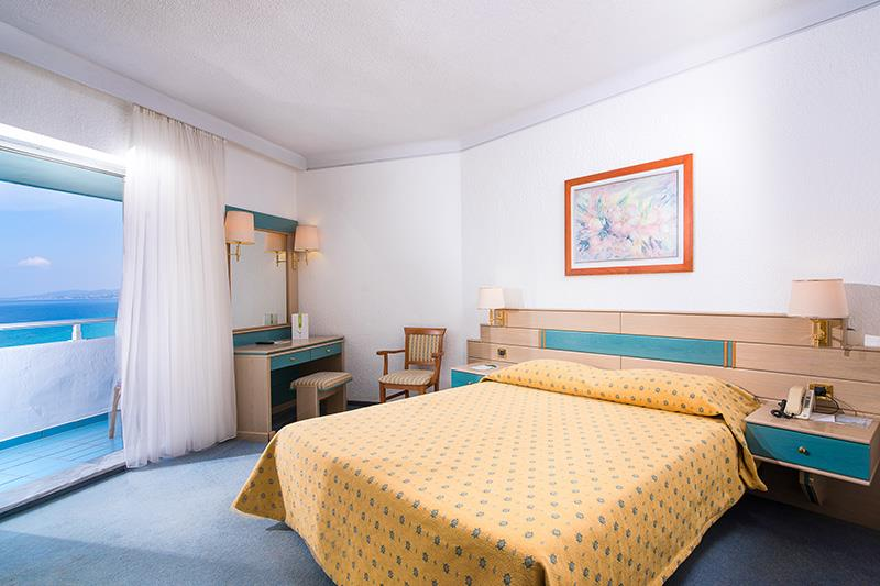 http://data.hydrotour.sk/t2/Hotel/562/9686.jpeg
