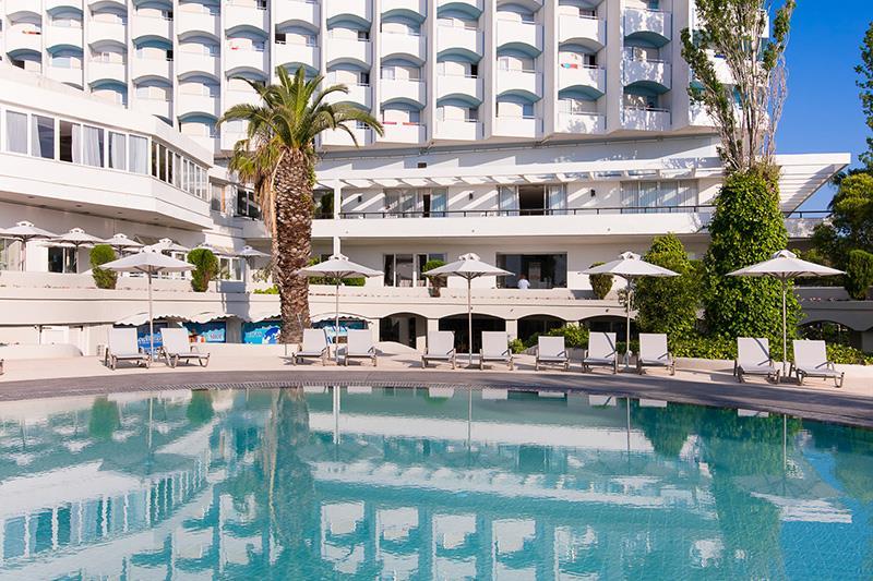 http://data.hydrotour.sk/t2/Hotel/562/9690.jpeg