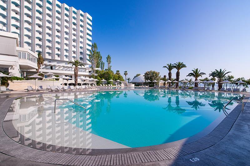 http://data.hydrotour.sk/t2/Hotel/562/9691.jpeg