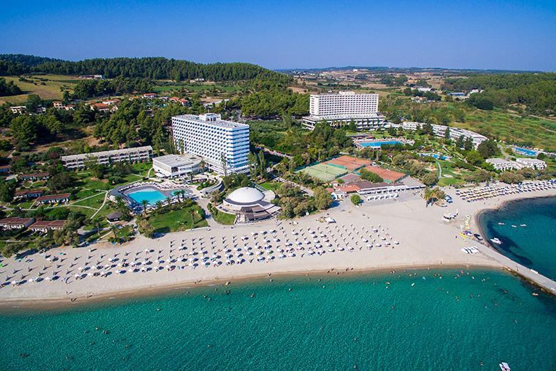 http://data.hydrotour.sk/t2/Hotel/562/9697.jpeg