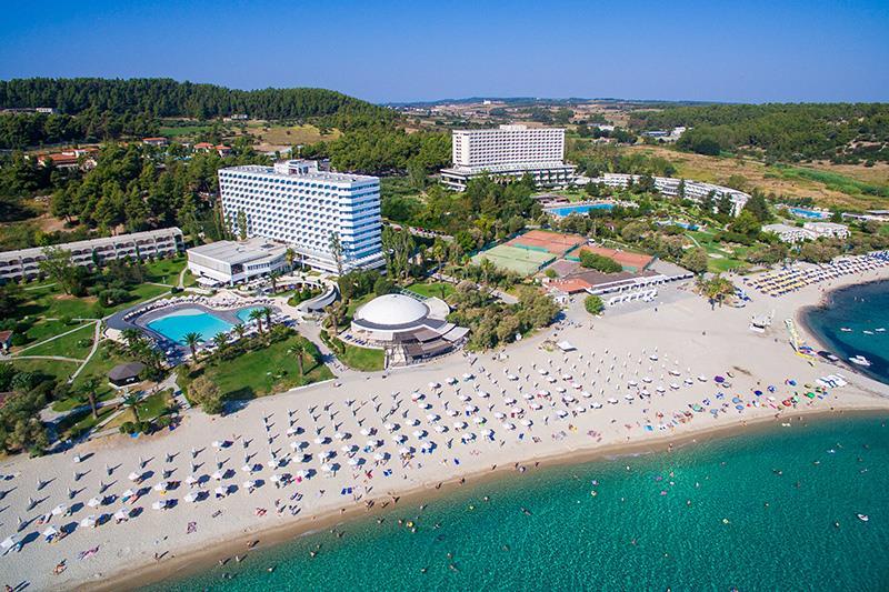 http://data.hydrotour.sk/t2/Hotel/562/9698.jpeg