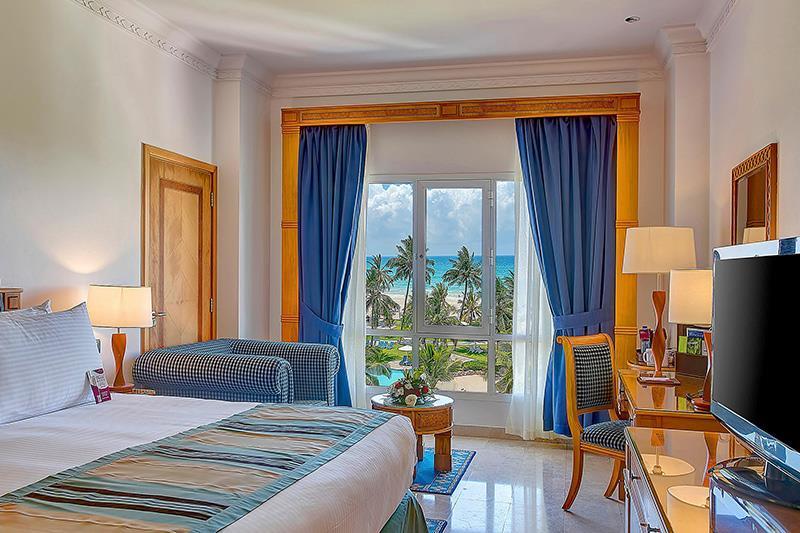 http://data.hydrotour.sk/t2/Hotel/569/9819.jpeg