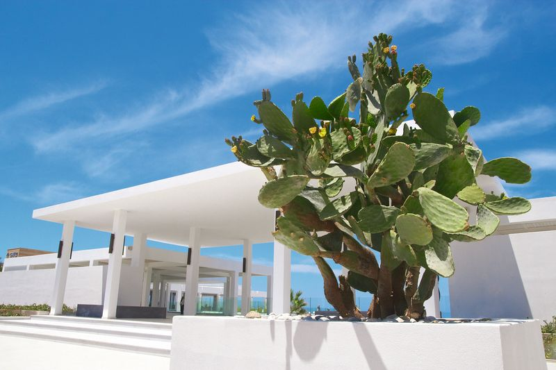 White Palace Luxury Resort 5*