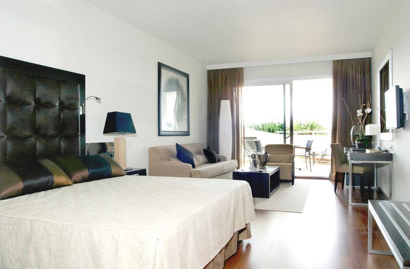 Senator Banús SPA Hotel 5* - izba